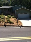 7300 Evergreen Drive Kelseyville CA, 95451