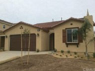 36394 Tansy Court Lake Elsinore CA, 92532