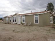 23590 Juniper Flats Road Homeland CA, 92548