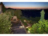 9 Canyon Rim Newport Coast CA, 92657