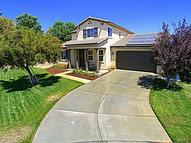 29048 Lighthouse Court Menifee CA, 92585