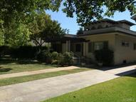 1963 La France Avenue South Pasadena CA, 91030