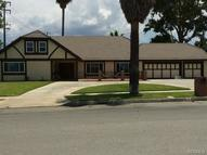 5 South La Salle St. Redlands CA, 92374