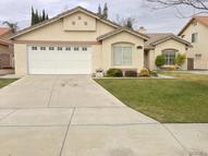 2664 West Fairview Drive Rialto CA, 92377