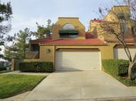 2930 Malaga Circle Diamond Bar CA, 91765