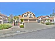 24417 Nan Court Diamond Bar CA, 91765
