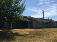 1791 Almond Avenue Merced CA, 95341