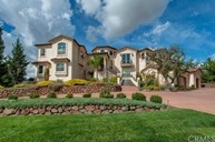 852 Whispering Winds Lane Chico CA, 95928