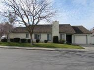 3083 Beverly Court Merced CA, 95340