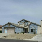 44128 Merced Road Hemet CA, 92544