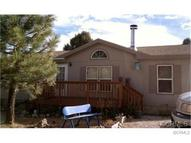 2127 3rd Lane Big Bear City CA, 92314