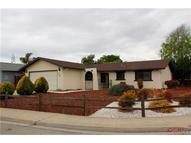 1340 Scott Lee Oceano CA, 93445