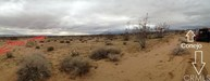 61400 Venus Road Joshua Tree CA, 92252