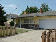 6695 California Street Winton CA, 95388