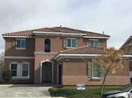 3113 Goshawk Way Perris CA, 92571