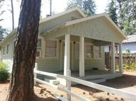 5569 Keith Road Paradise CA, 95969
