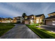 18801 Sherbourne Place Rowland Heights CA, 91748