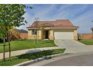 34101 Lady Fern Court Lake Elsinore CA, 92532