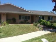 3006 Travis Avenue Simi Valley CA, 93063