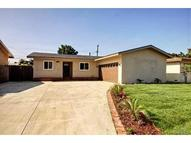 838 West Woodcroft Avenue Glendora CA, 91740