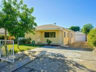13655 Gager Street Pacoima CA, 91331