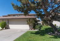 165 Oak Forest Circle Glendora CA, 91741