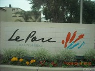 13115 Le Parc Chino Hills CA, 91709