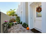 4030 Aladdin Drive Huntington Beach CA, 92649