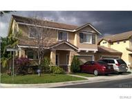 16307 East Peachtree Court La Puente CA, 91744
