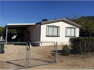 33060 Arbolado Lane Lake Elsinore CA, 92530