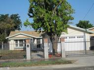 3808 Lincoln Avenue El Monte CA, 91731