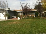 26762 Union Street Highland CA, 92346