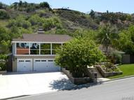 1338 South South Hills Drive West Covina CA, 91791