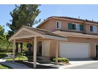 8392 East Truckee Way Anaheim CA, 92808