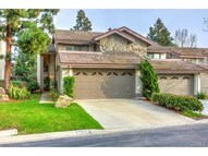 27062 Mill Pond Road Dana Point CA, 92624