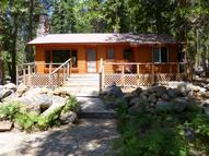 1 Jones Creek Road Forest Ranch CA, 95942