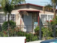 949 East 103rd Place Los Angeles CA, 90002