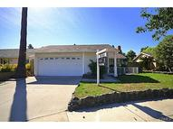 12918 Essex Place Cerritos CA, 90703