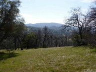0 Quail Creek Road O Neals CA, 93645