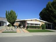 253 North Palomar Avenue San Jacinto CA, 92582
