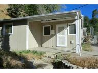 12055 Kagel Canyon Road Sylmar CA, 91342