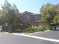 2691 Vista Monte Circle Chino Hills CA, 91709