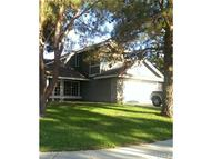 1066 Mendocino Way Redlands CA, 92374