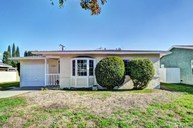 11182 Essex Drive Los Alamitos CA, 90720