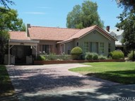 3064 North Arrowhead Avenue San Bernardino CA, 92405