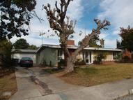 2935 Arlington Avenue Riverside CA, 92506