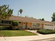 1015 East Culver Avenue Orange CA, 92866
