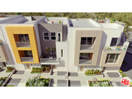 2204 Edendale Lane Los Angeles CA, 90026