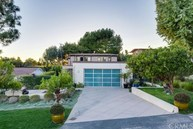 5 Packet Road Rancho Palos Verdes CA, 90275