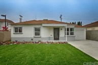 6015 Beck Avenue North Hollywood CA, 91606